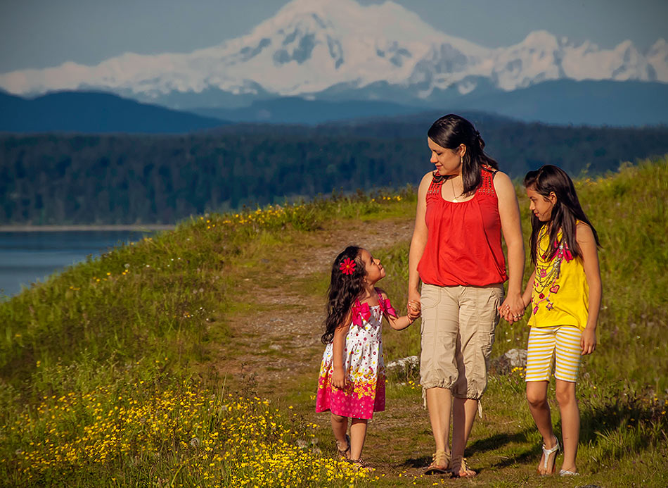 Divorce in Washington State